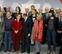 El PSOE abre hoy su Conferencia sin fijar la fecha de las primarias
