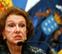 Fallece a los 88 años la actriz Amparo Rivelles