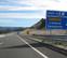 """Navarra pide al Estado """"acelerar"""" las obras de la A-21"""