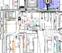 El aparcamiento de hospitales también será zona azul y naranja