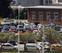 El PSN pide que se analice la zona del aparcamiento de hospitales