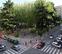 Una segunda promotora diseña otro parking en la plaza de la Cruz