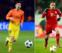 Messi, Ribéry y Cristiano, finalistas oficiales al Balón de Oro 2013