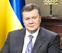 Yanukóvich: la situación en Crimea es una reacción natural al golpe en Kiev