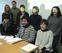 Un plan de creación de empleo perfila 5 proyectos en la Barranca