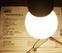 Se busca a contrarreloj una nueva fórmula para fijar el precio de la luz