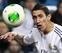 El Real Madrid cumple con el trámite y será el rival de Osasuna