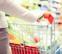 El comercio navarro nota más gasto en la cesta de la compra de Navidad