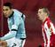 21 años, dos goles y el pase a octavos para Iker Muniáin
