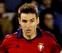 Marc Bertrán, única novedad en la convocatoria contra el Sevilla