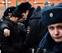 Putin promete exterminar a los terroristas tras los últimos atentados