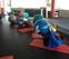 ¿Qué son ejercicios para el core?