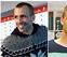 Cuatro deportistas se desmarcan de la iniciativa legal por la ikurriña