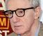 """La """"última"""" defensa de Woody Allen"""