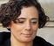 """Idoia Nieves acusa a la consejera de intromisión y continuas """"injerencias"""""""