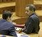 El Parlamento da trámite al proyecto de ley foral de mecenazgo cultural