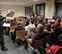 Adicae organiza asambleas este lunes sobre la devolución de los impuestos en hipotecas