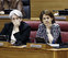 El Parlamento abre una investigación que puede terminar en elecciones