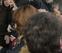 Yolanda Barcina defiende que no hay corrupción en el Gobierno de UPN
