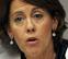 Barcina niega ilegalidades y el PSN invoca otra vez a la Fiscalía
