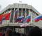 Crimea elige al líder de Unidad Rusa como nuevo jefe de Gobierno