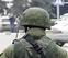 Rusia podría mandar un contingente de tropas a Crimea
