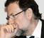 Rajoy pide a la UE que complemente esfuerzos para salir de la crisis