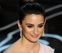 Penélope Cruz entregó dos premios del brazo de Robert De Niro