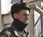 Putin ordena volver a las tropas rusas desplegadas en  la frontera ucraniana