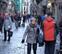 Comerciantes negocian ya el fin de las 'rentas antiguas' de sus locales