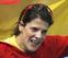 Ruth Beitia, medalla de bronce