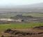 Comienza el ejercicio militar Sirio en el polígono de Bardenas