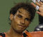 Un magnífico Dolgopolov sorprende a Nadal en tercera ronda