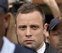 El juicio a Pistorius por asesinato se extenderá hasta el 16 de mayo