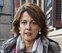 El pleno del Parlamento pide la dimisión de la presidenta Barcina