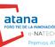 E-natech, foro TIC de la innovación