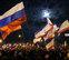 El Parlamento de Crimea pide oficialmente la anexión a Rusia