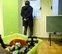 Aumentan los casos de fugas de menores y a los que echan de su casa