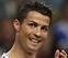 El Madrid paga muy caro el trámite