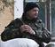 Ultimátum de Ucrania a Crimea para que liberen a su jefe de la Armada