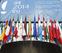 Los líderes europeos debaten nuevas sanciones contra Rusia
