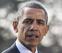 Obama anuncia más sanciones a altos cargos rusos por la anexión de Crimea