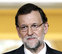 """Rajoy: """"El mejor homenaje es seguir el camino que nos marcó"""""""