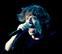 Los Rolling Stones, unos habituales en España desde 1976