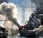 Occidente aísla a Rusia y la expulsa del G-8 por la adhesión de Crimea