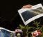 Fotografían 122 objetos en el Índico donde se busca el avión malasio