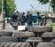 Donetsk cierra su espacio aéreo por la operación antiterrorista de Ucrania