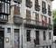 Seis cónsules honorarios ejercen su diplomacia asistencial en Navarra