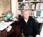 Uruguay y Croacia, consulados en el propio hogar
