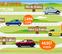 El 44% de los coches de Pamplona tiene menos de 5 años de antigüedad